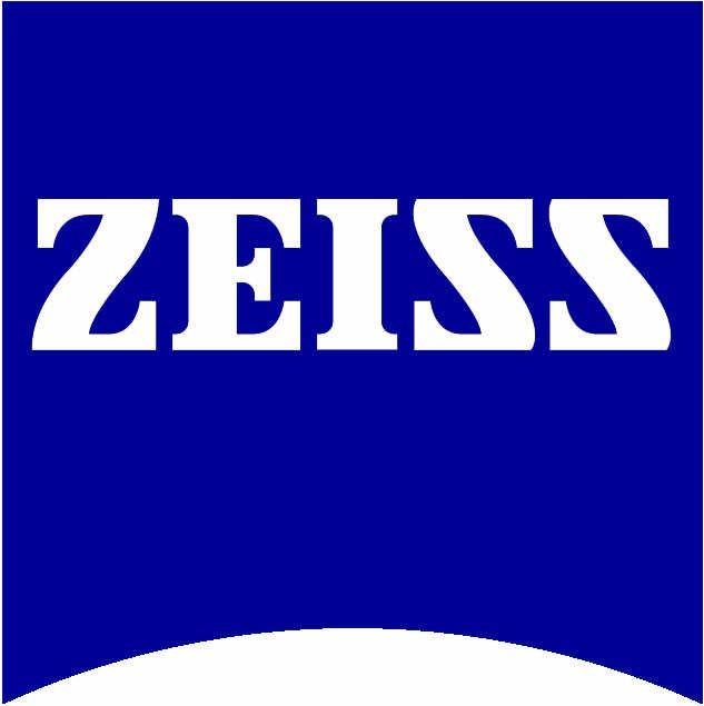 عدسی طبی زایس zeiss lotutec